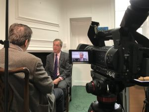 farage-intv