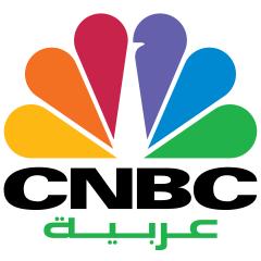 cnbc-arabia