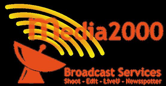 Media 2000 TV