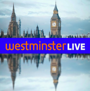 westminster-live